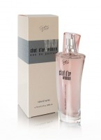 CHAT DOR WOMAN EDP 75 ML