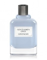 GIVENCHY GENTELMEN ONLY 100ml