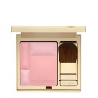 CLARINS BLUSH PRODIGE NR 04 SUNSET CORAL RÓŻ DO POLICZKÓW
